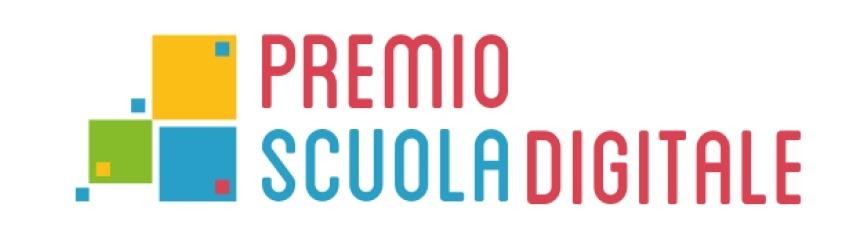 """Premio Scuola Digitale 2021 – I.I.S. """"Pascal – Comi – Forti"""" di Teramo"""